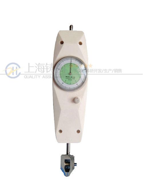 2-20N指针式测力计价格