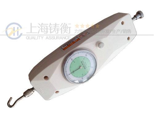 SGNK-200指针式推拉力计