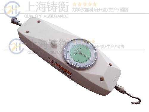 指针式推拉力计SGNK-500