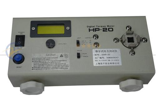 电批扭力计价格_电批扭力检测计