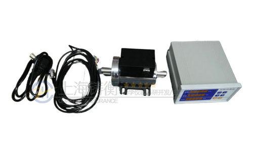 电机动态扭力测试仪_电机动态扭