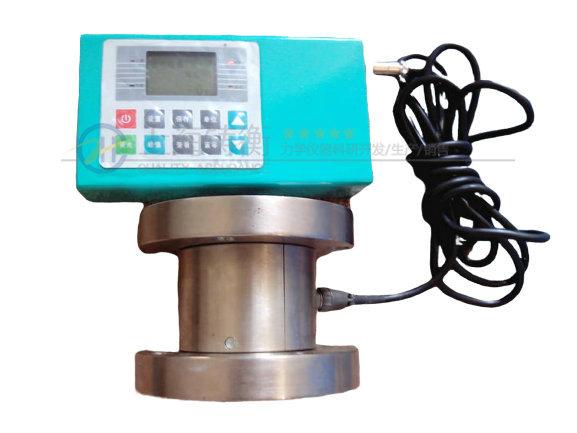 液压扭力扳手检测仪规格型号