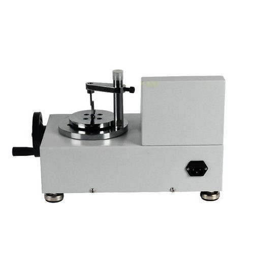 50N.m弹簧扭力测量仪_弹簧扭转测