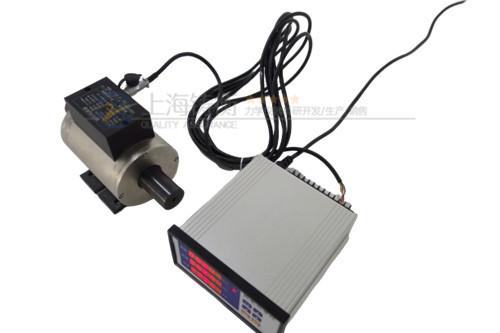数字式电机扭矩测试仪,数显电机