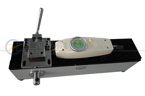 SGWS端子拉力测试仪200N
