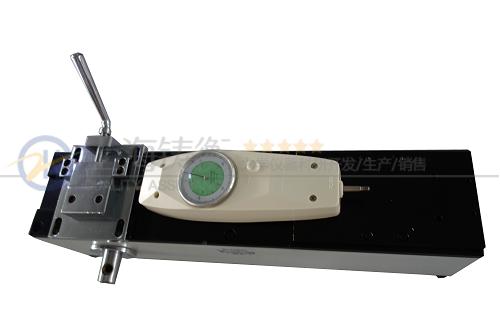 电线拉力测试仪