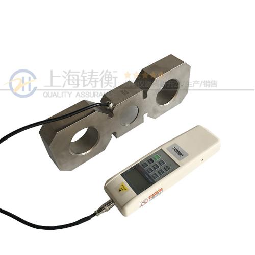 0.3-3N电子压力计_电子压力计价