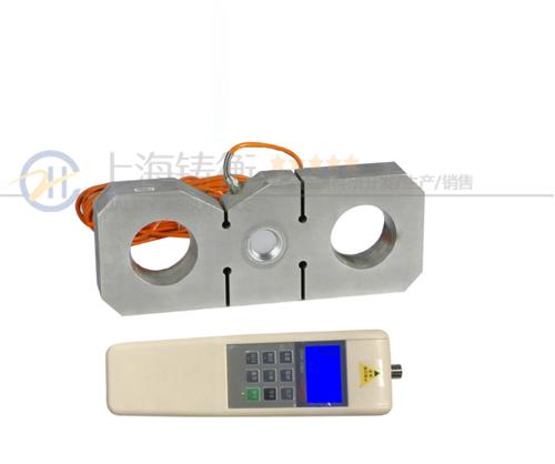 10T电子压力计_10T电子压力计价