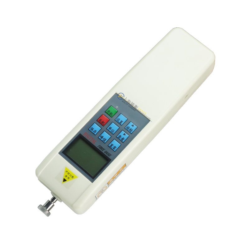 插拔力测试专用电子测力计
