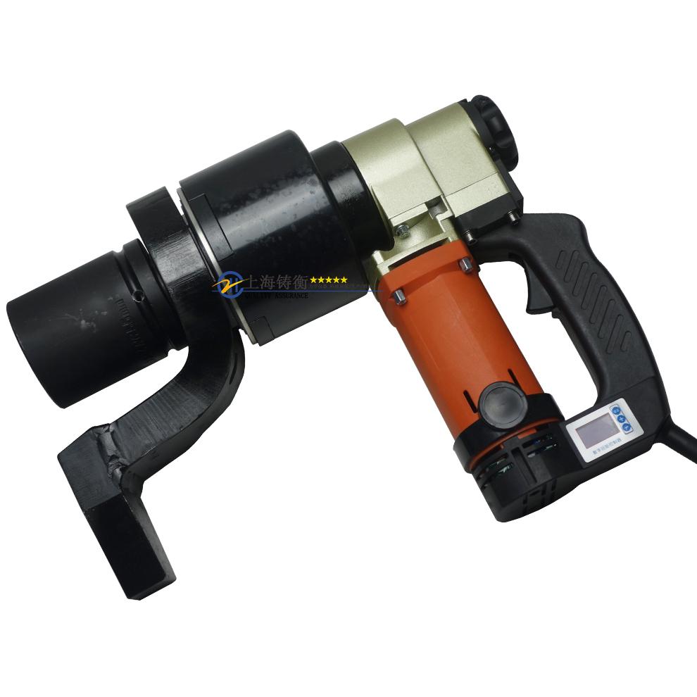 电动扭矩扳手规格型号