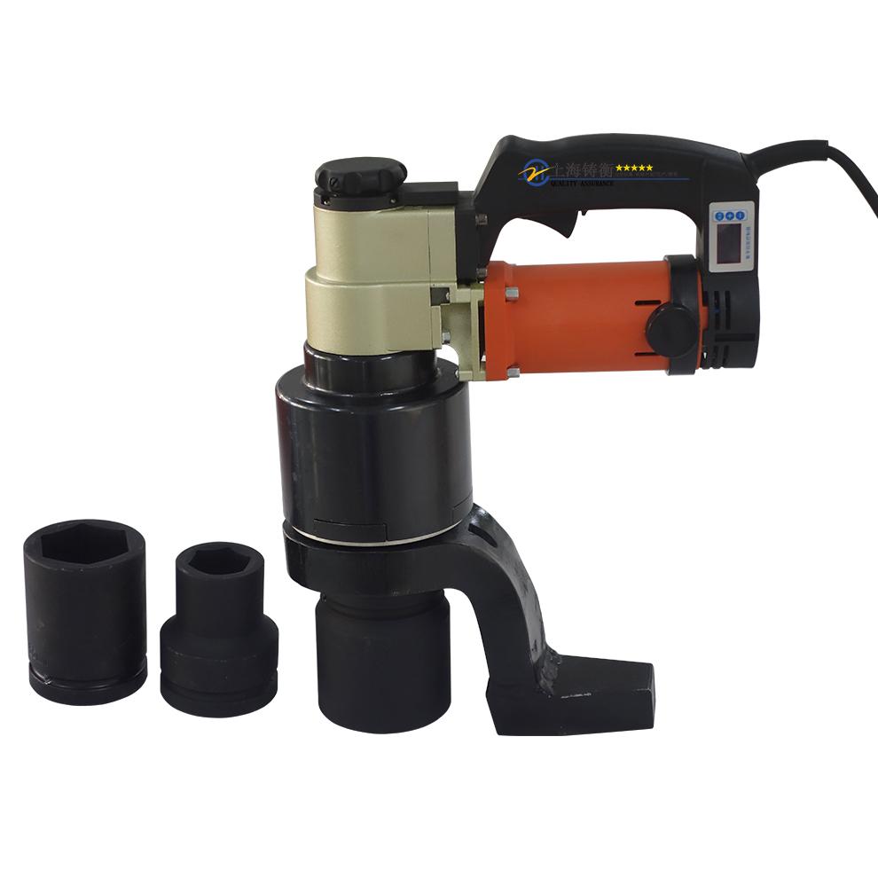 50N.m电动扭矩扳手_50-280N.m电