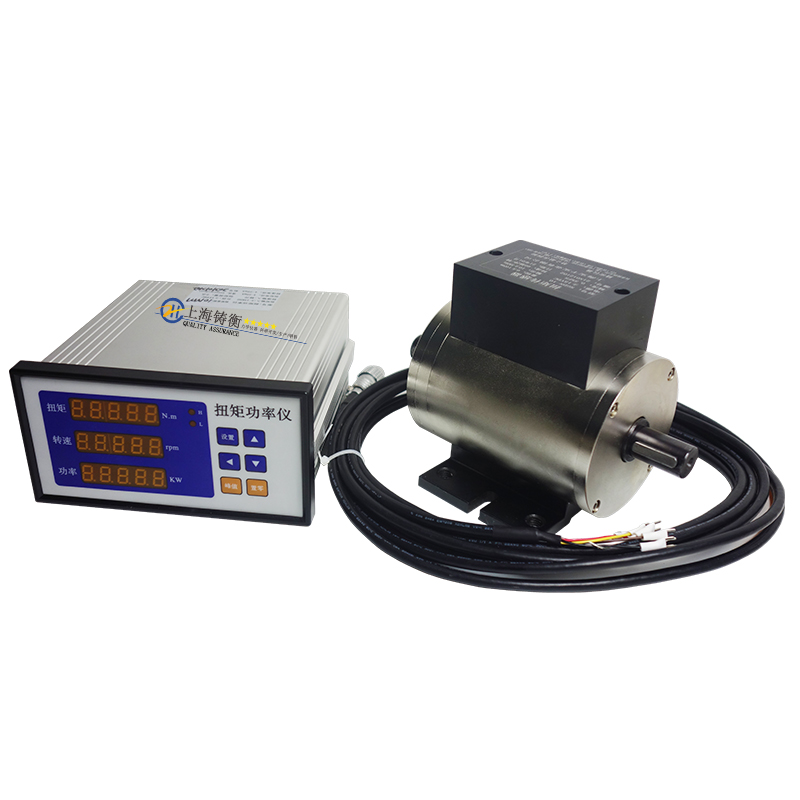 SGDN动态扭力测试仪,电机动态扭力测试仪