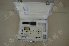 电批扭力测试仪供应