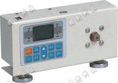 SGJN数字扭力测试仪1-20N.m