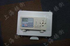 SGHP-10电批扭力测试仪