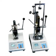 数显弹簧拉压试验机规格型号
