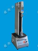 电动单柱测试台规格型号
