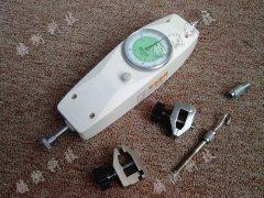 50-500N指针式拉压测力计