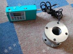 1000N.m数字扭力测试仪