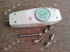 小型指针式测力计