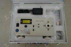 电批扭力测试仪规格型号