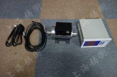 动态扭力测试仪规格型号