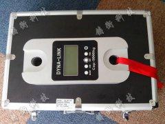 无线测力计-船舶专用无线测力计