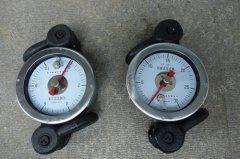 机械式测力计,SGJX机械式测力计,机械式测力计厂家
