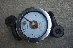 1吨机械式测力计,SGJX-1机械式测力计