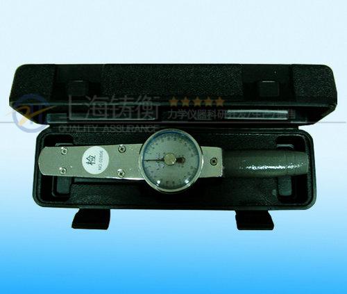 表盘式扭矩扳手多少钱_SGACD表盘式扭矩扳手