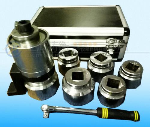 扭矩扳手倍增器_SGBZQ扭力矩扳手倍增器,拆卸螺栓力矩扳手放大器