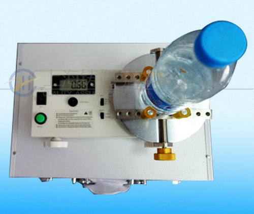 SGHP瓶盖扭力测试仪,数显瓶盖扭力测试仪,瓶盖扭力测试仪厂家