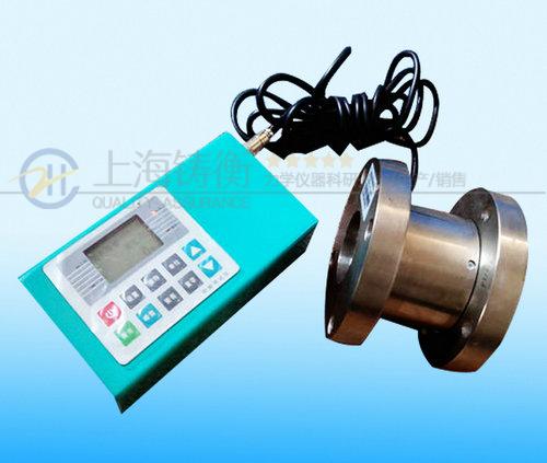 数字扭力测试仪_SGJN数字扭力测试仪