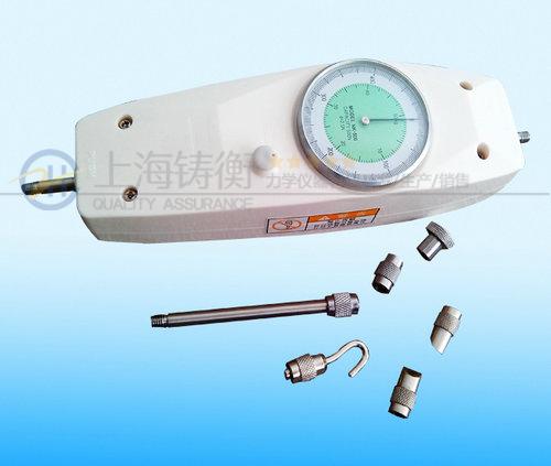 指针式测力计-SGNK指针式测力计