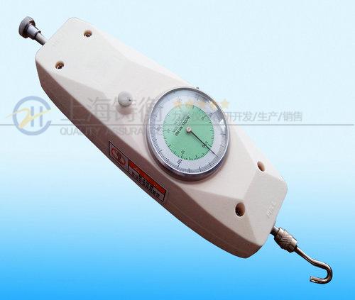 指针式测力计牌子_SGJX机械式拉力表