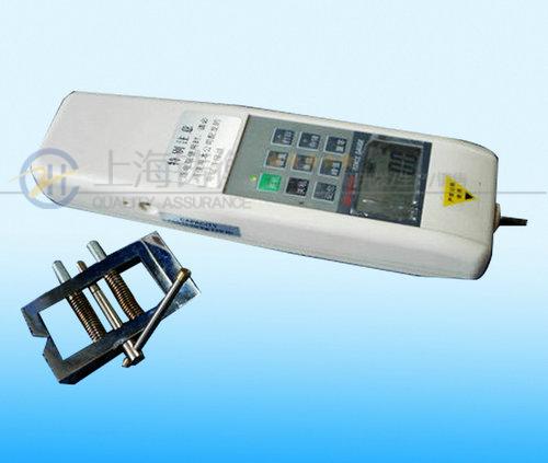 100-500N数显测力计,高精度数显测力计,小型数显测力计