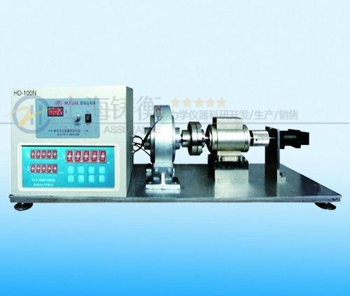 动态扭力测试仪规格型号,SGDN动态扭力测试仪,电机动态扭力测试仪