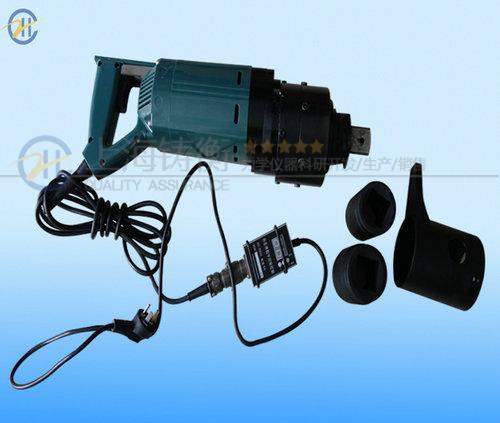 高精度电动扭矩扳手,安装专用电动扭矩扳手,装配专用电动扭矩扳手