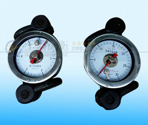机械式拉力表规格型号_SGJX机械式拉力表_SGNK机械式拉力表