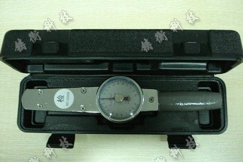 表盘式扭矩扳手_SGACD表盘式扭矩扳手_表盘式扭矩扳手厂家