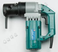 可调节电动扭矩扳手250-3500N.m