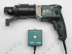 电动扭矩扳手厂房安装用