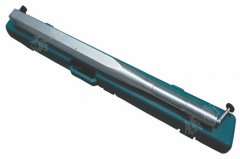 预置式扭矩扳手SGAC型