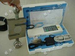 国产电子压力计