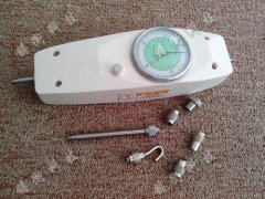 指针式测力计制笔专用