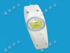 指针式测力计型号