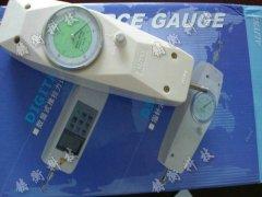 2Kg指针式测力计