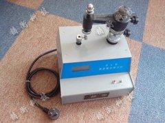 数显量仪测力计质量好的,优质数显量仪测力计厂家