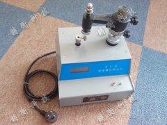数显量仪测力计计量部门常用的