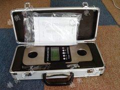 无线测力计价钱